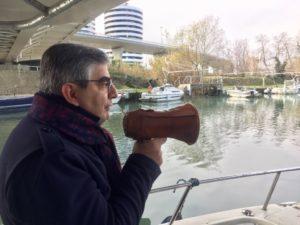 dalfonso-fiume-pescara1
