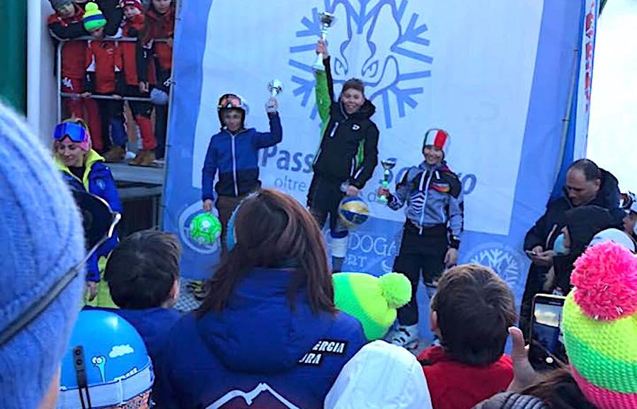ovindoli-campione-slalom