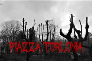 piazza-torlonia-horror-masterpiece