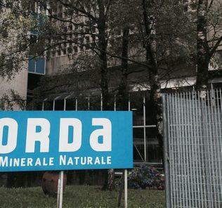 norda