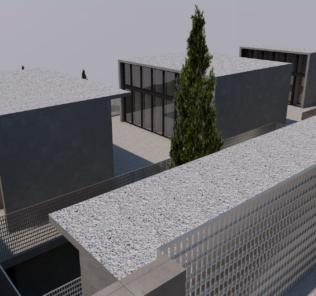 cimitero_rend1
