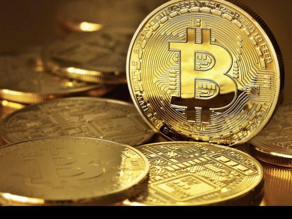 criptovalute-bitcoin