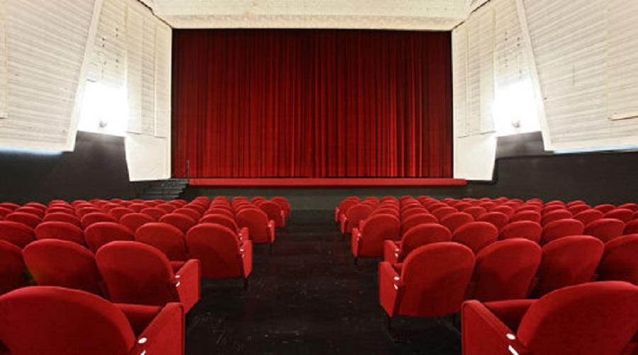 teatro-comunale
