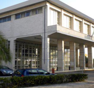 vasto-tribunale