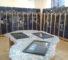 aia_museo_avezzano_8