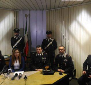 conferenza-stampa-ancona-omicidio-rapposelli