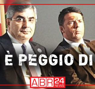 elezioni-2018-dalfonso-renzi