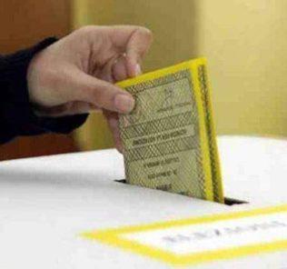 elezioni-politiche-scrutatori