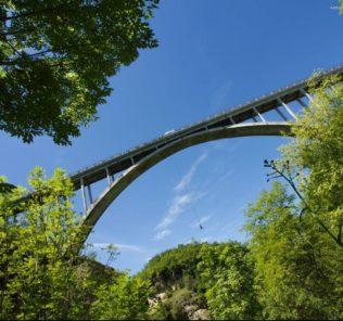 ponte-di-salle