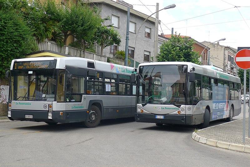 chieti-bus-la-panoramica
