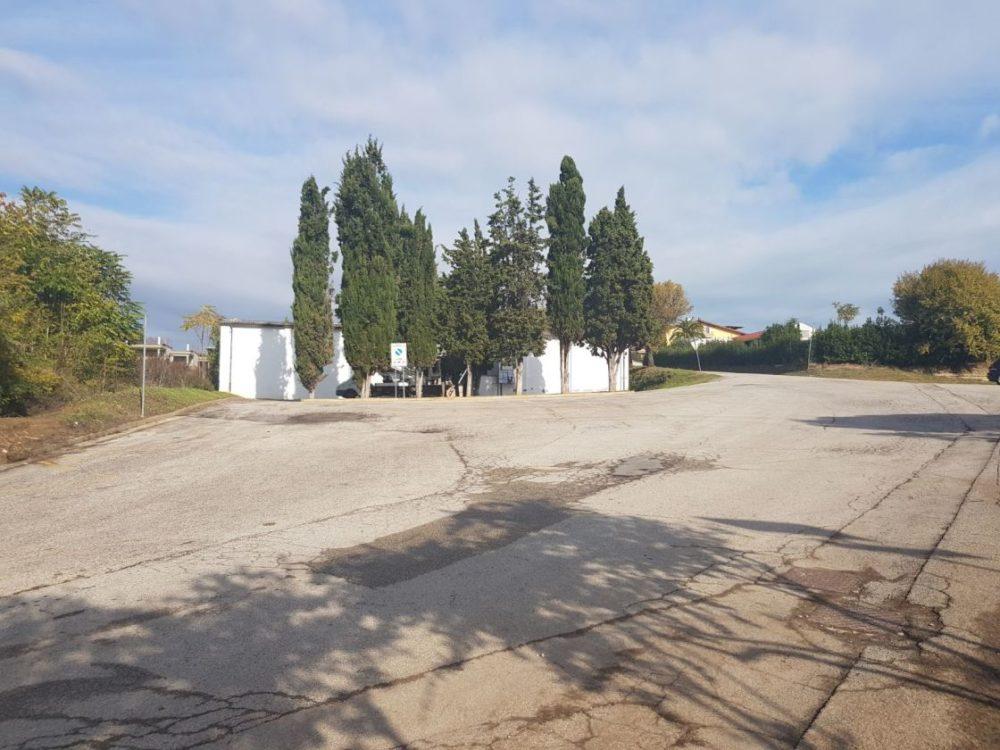 cimitero-villa-rosa