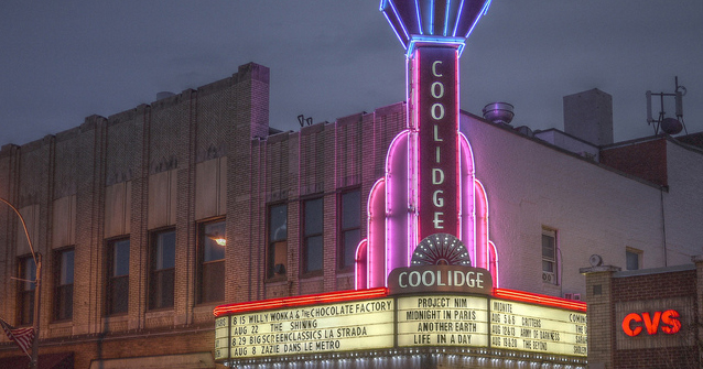 coolidge-corner-theater-at-night-by-madeleine-ball-creative-commons-2-638x335px