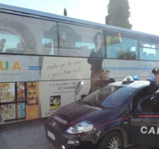 furto-gasolio-bus-tua
