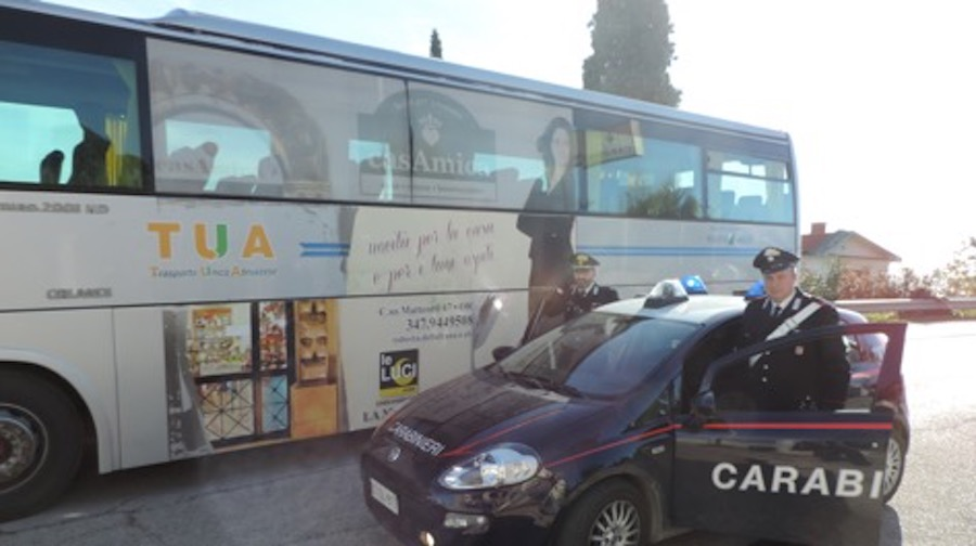 furto-gasolio-bus-tua