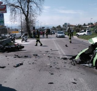 incidente-roseto2
