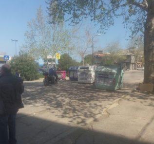 protesta-residenti-palazzo-ater-via-rio-sparto-15-1