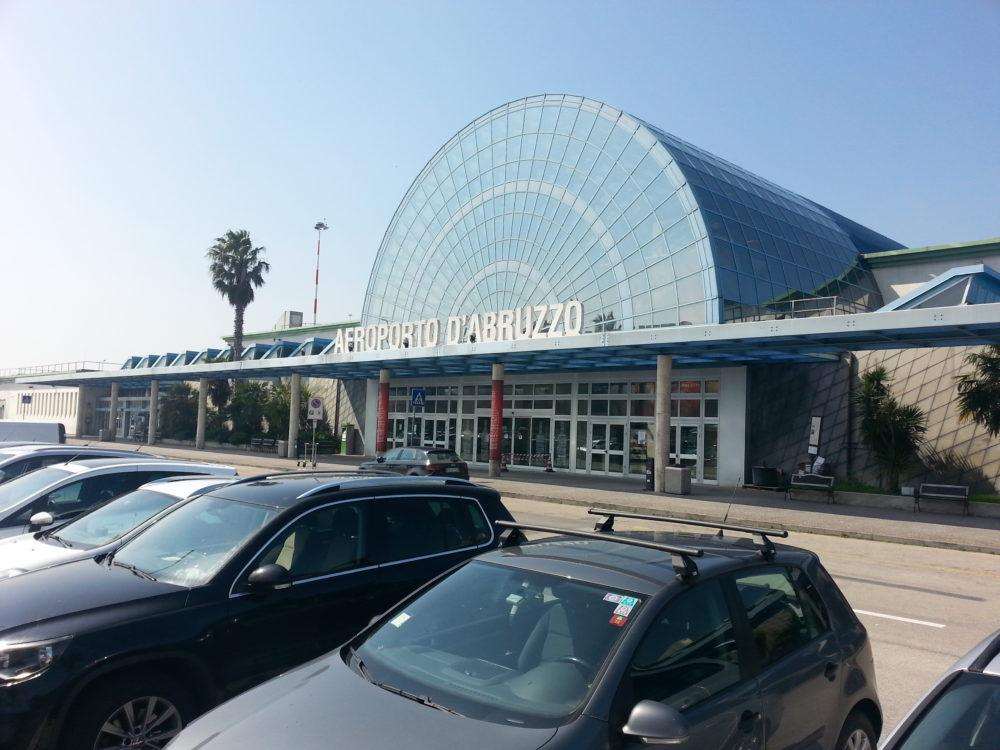 aeroporto-dabruzzo-saga-2