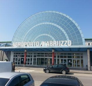 aeroporto-dabruzzo-saga-3