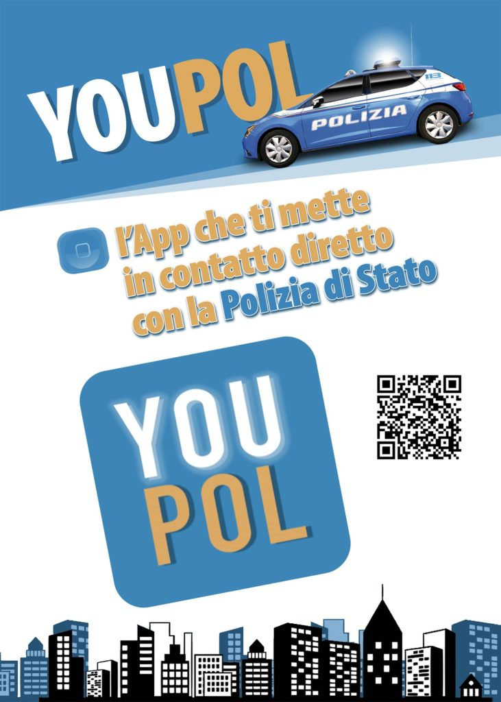 volantino-youpol