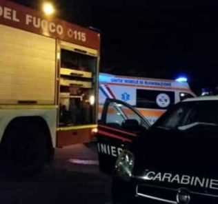 carabinieri-vigili-del-fuoco-ambulanza-notte-2-4-2