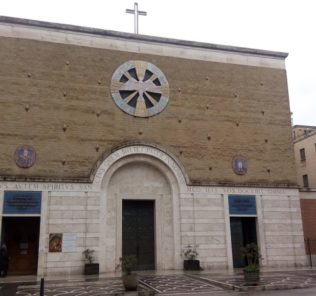 chiesa-spirito-santo-pescara