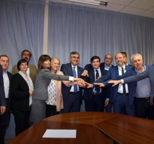 masterplan-firma-atti-borghi