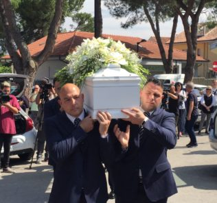 omicidio-francavilla-funerali