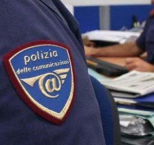 polizia-postale-696x368