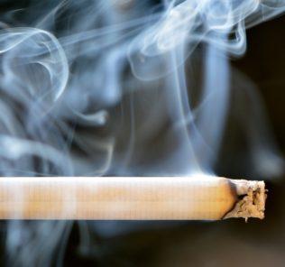 sigaretta-fumo