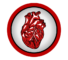 villamafalda-innovazione-e-prevenzione-cardiologica-in-abruzzo