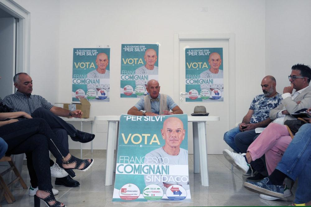 comignani-1