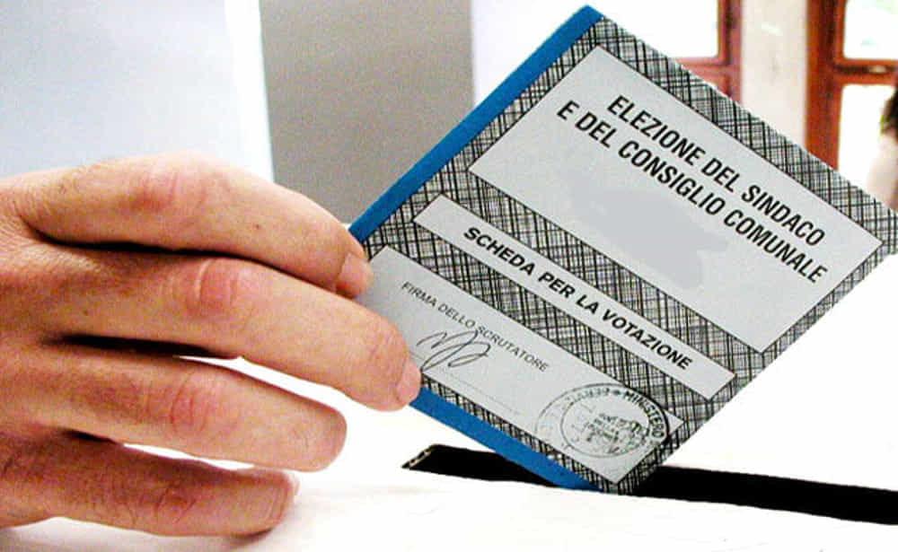 elezioni-comunali02