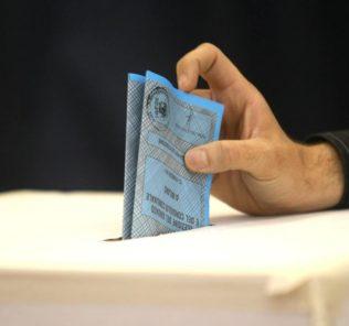 elezioni-comunali03