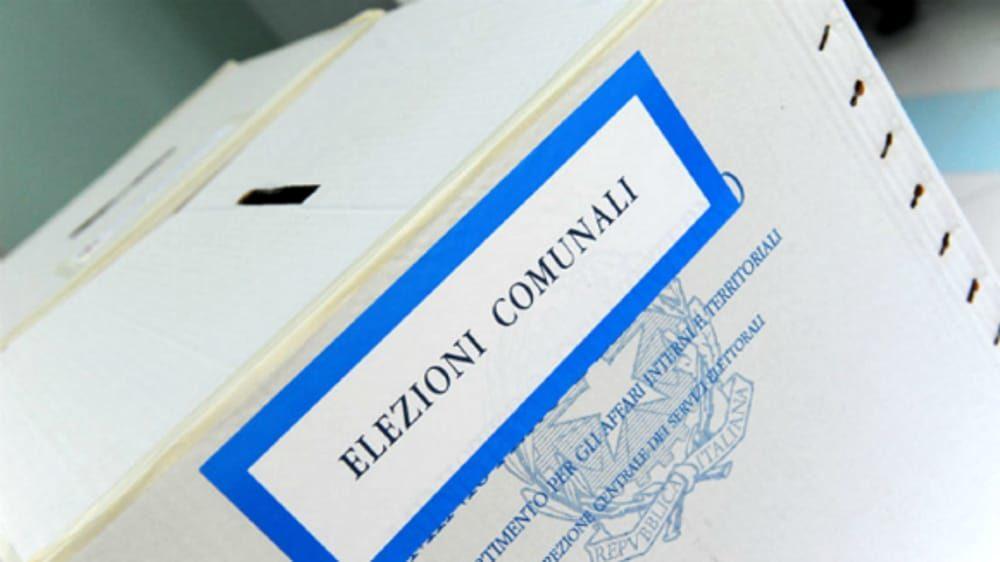 elezioni-comunali04