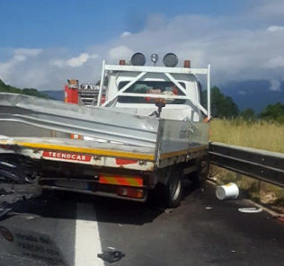 incidente-a24