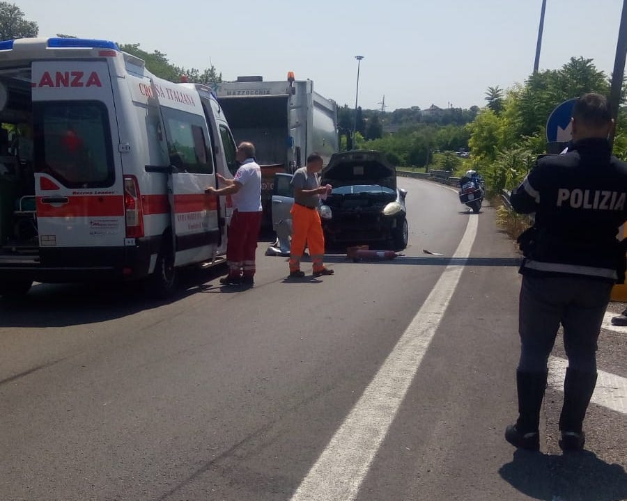 incidente-variante-ss16-pescara1
