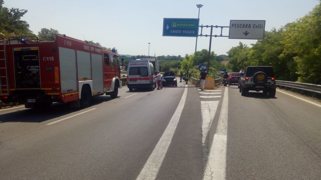 incidente-variante-ss16-pescara3