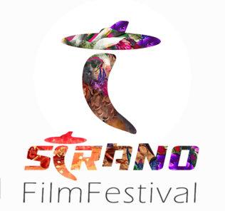 logo-strano-film-festival