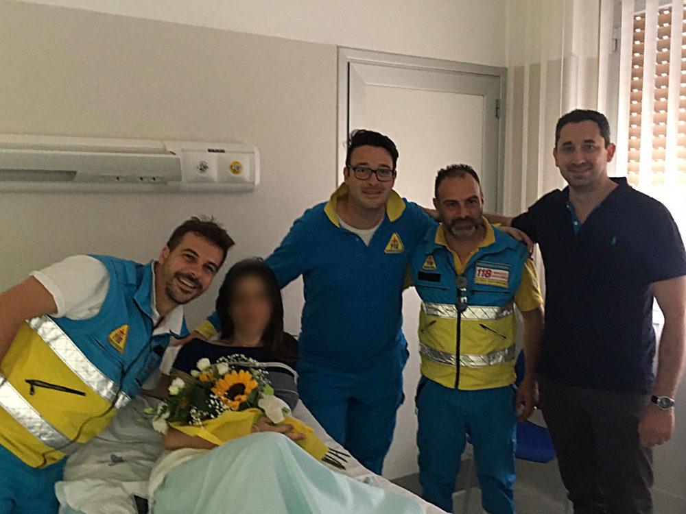parto-in-ambulanza-pescara