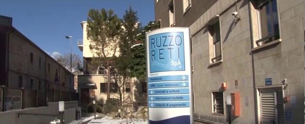 ruzzo-reti