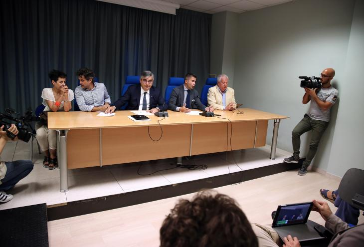 2018_07_09_d_alfonso_project_financing_ospedale_chieti_02