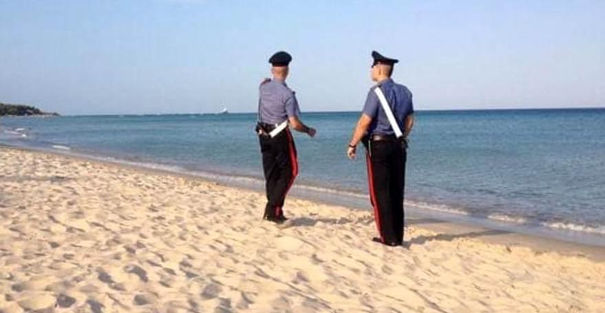 carabinieri-spiaggia-big-beta-2