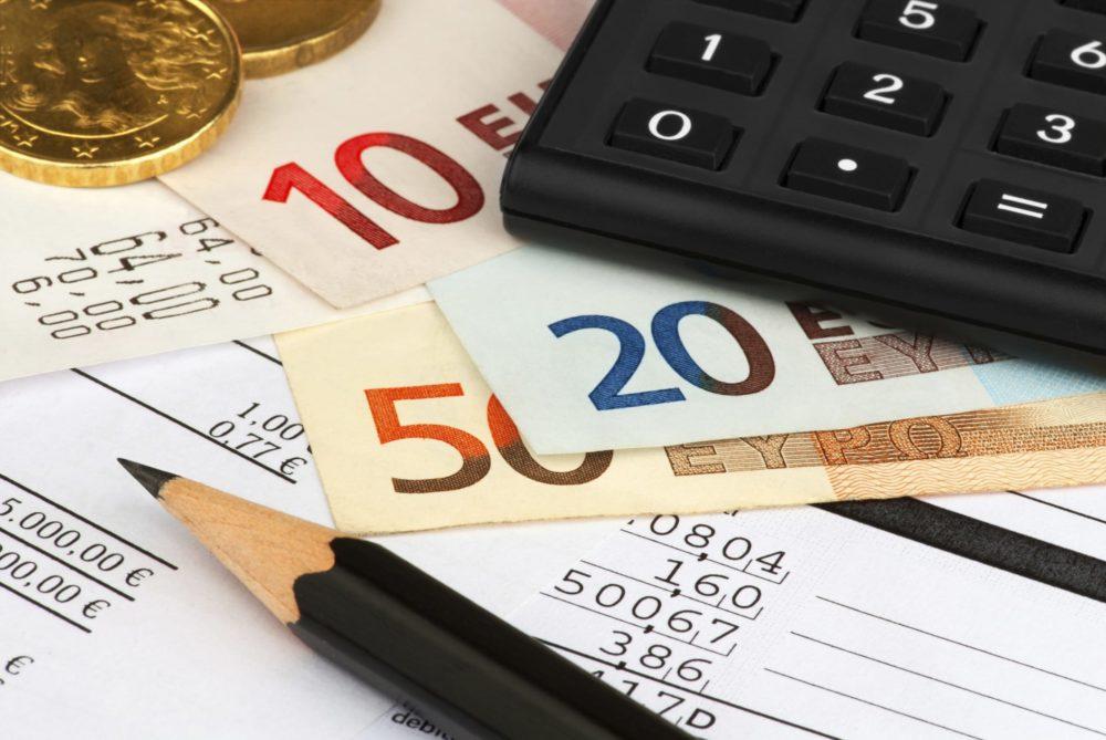 credito-soldi-banche-conto-corrente