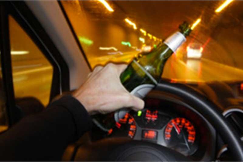 guida-in-stato-di-ebbrezza-alcol-strade