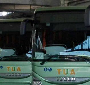 tua-autobus