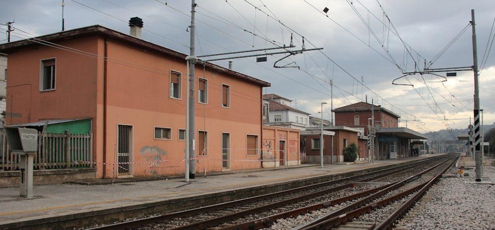 rfi_stazione_alba_adriatica_101