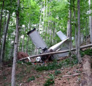 incidente-aereo-prati-di-tivo