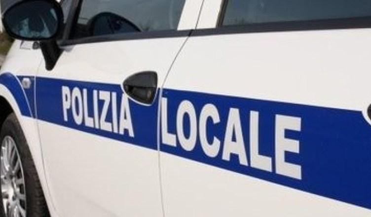 polizia-locale-960x460