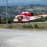 vigili-del-fuoco-elicottero02