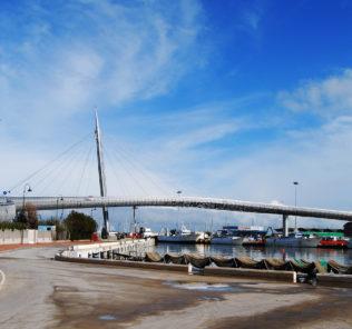 ponte_del_mare_di_pescara